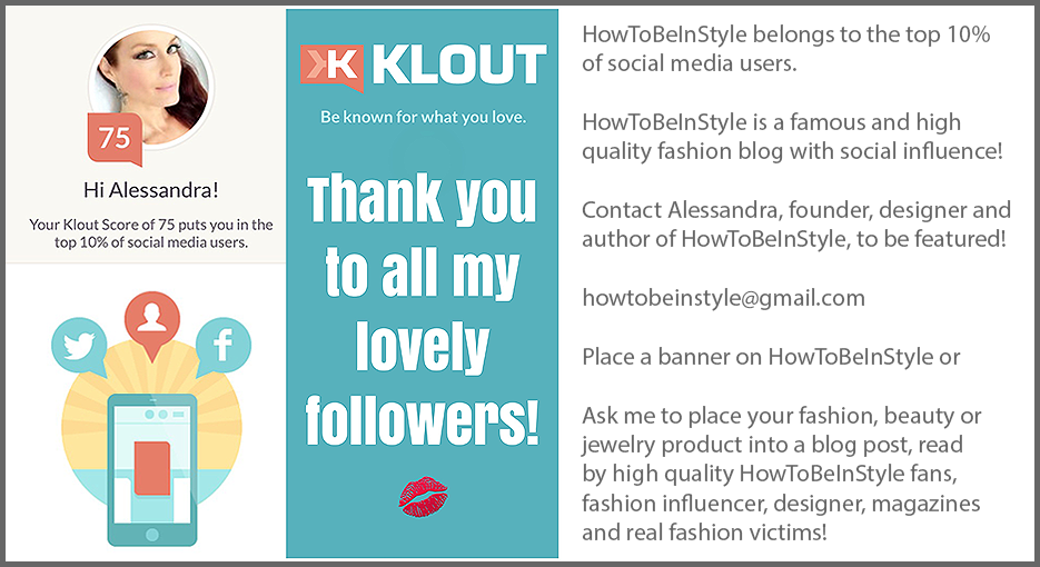 howtobeinstyle-klout-score-75