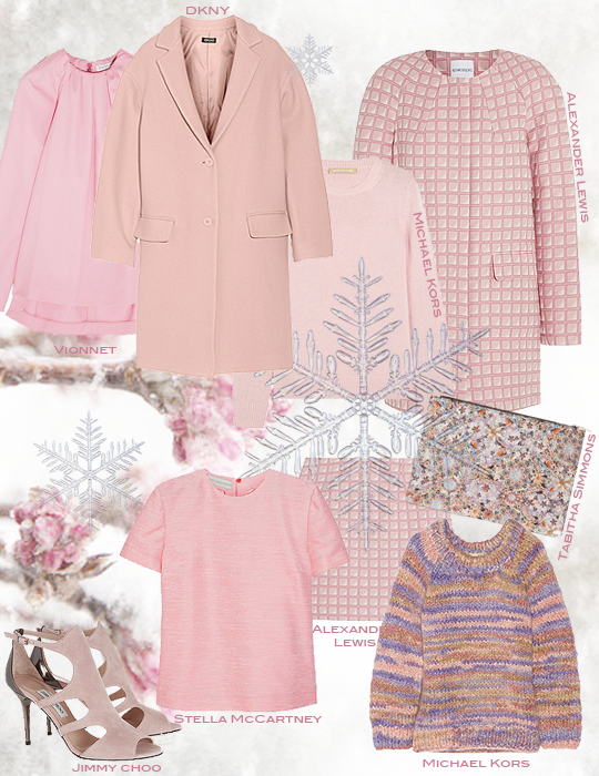 Pink-Winter-blog-post