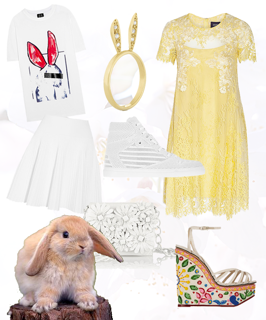 My-Easter-Favorites-blog-post