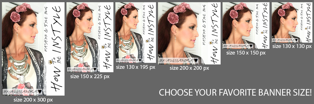 HowToBeInStyle-Banner-sizes-all