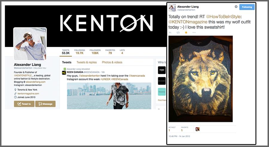 Kenton-Magazine-featured-Jan-2012