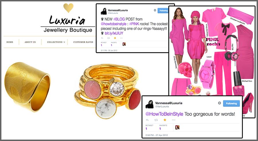 Luxuria-Jewellery-London-featured-Jan-2012