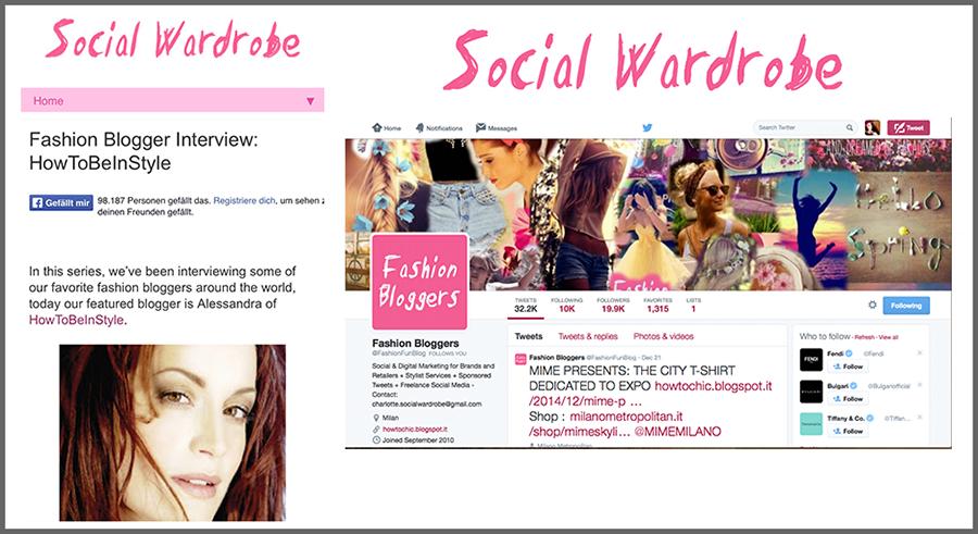 Social-Wardrobe-featured-June-2012