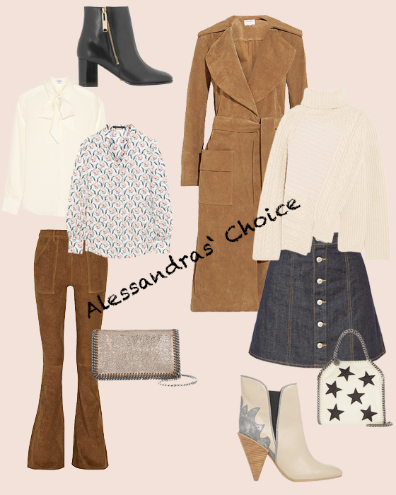 Hot-Fashion-Must-Haves-blog-post