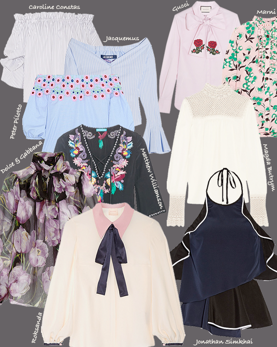 10-Best-Designer-Statement-Blouses---Alessandras-Choice-blog-post