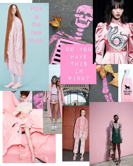 Pink-Is-The-New-Punk-my-pinterest-wall