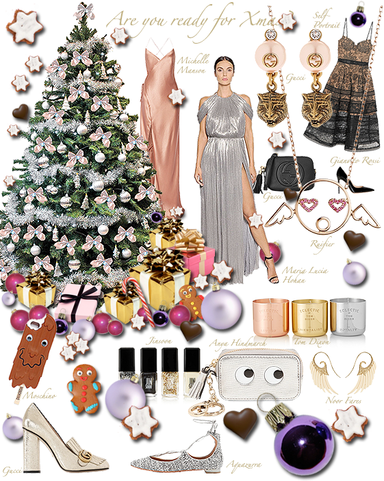 are-your-ready-for-xmas-blog-post