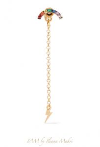 Gold-4-IAM-by-Ileana-Makri-earrings