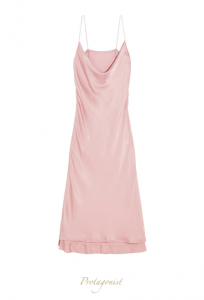 pink-1-protagonist-dress