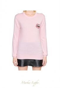 pink-2-markus-lupfer-sweater