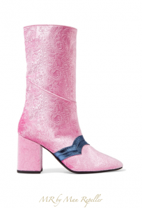 pink-3-mr-by-man-repeller-boots