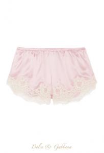 pink-4-dolce-gabbana-underwear