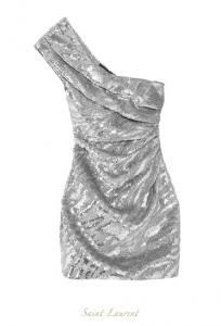 silver-1-saint-laurent-dress