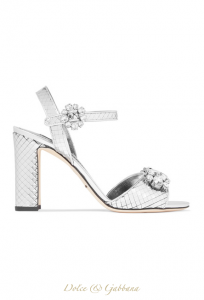 silver-2-dolce-gabbana-sandals