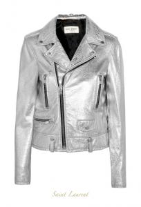 silver-3-saint-laurent-biker-jacket