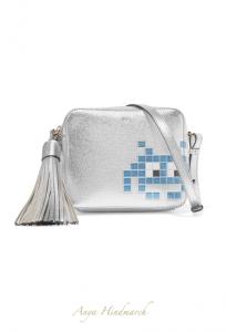 silver-5-anya-hindmarch-bag