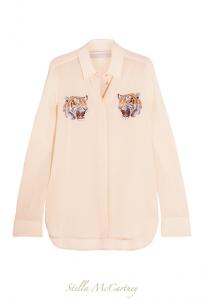 wild-animal-2-stella-mccartney-tiger-blouse