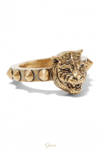 wild-animal-5-gucci-tiger-ring
