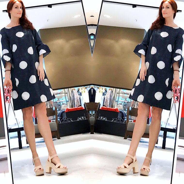Luisa Cerano Archives Alessandra 39 S Fashion Blog
