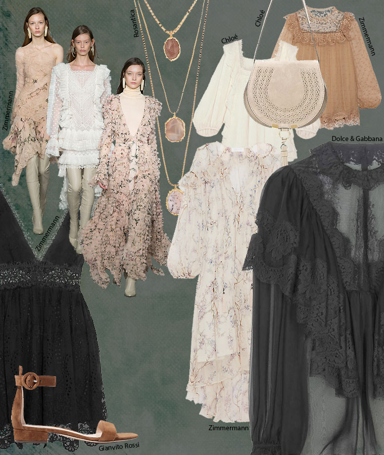 Bohemian style learn everything about boho style for Define boho fashion